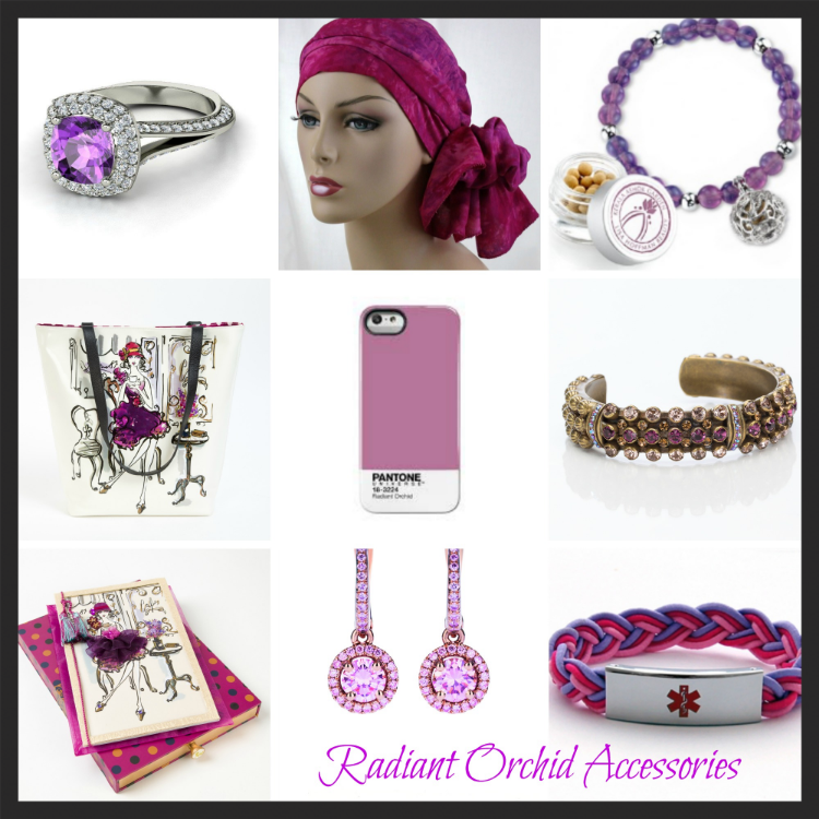 Radiant Orchid Accessories.jpg