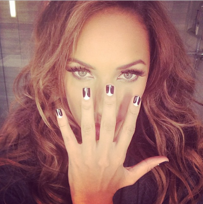 Leona Lewis Instagram.png