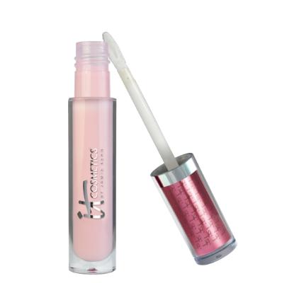 It Vitality Lip Blush.png
