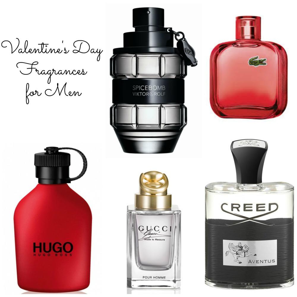 Vday Men's Fragrances.jpg
