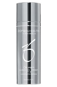 Zo Skin Health Oclipse