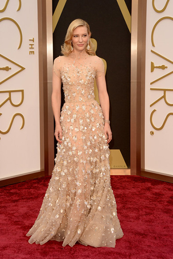 Cate-Blanchett-In-Armani-Privé- Oscars 2014.jpg