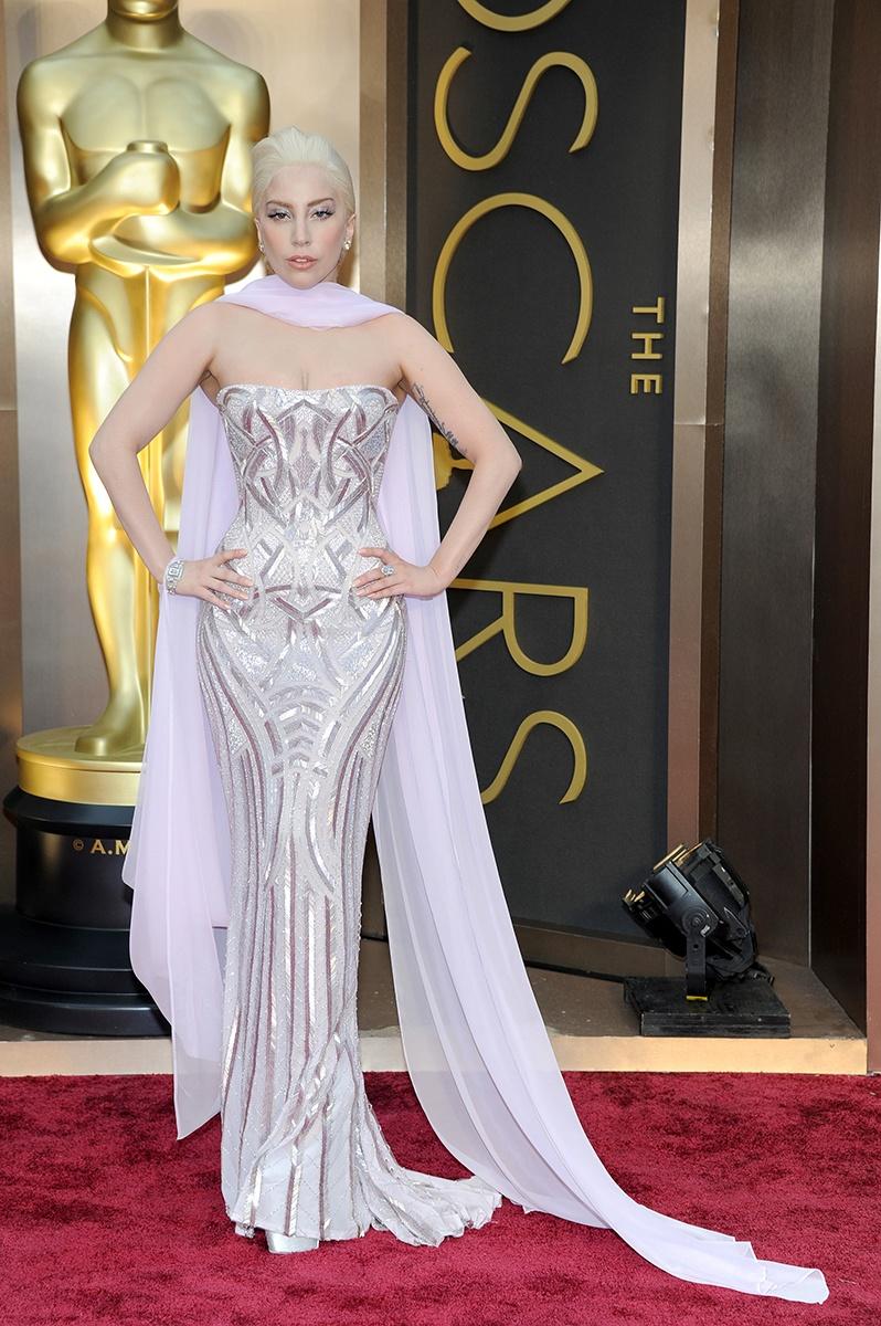 Lady Gaga Oscars 2014.jpg