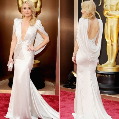 Kate-Hudson-Dress-Oscars-2014