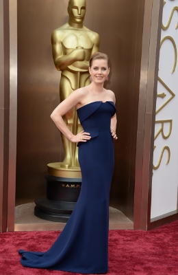 Amy Adams Oscars 2014.jpg