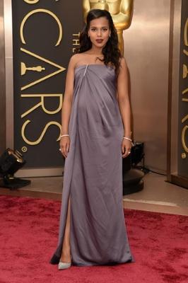Kerry-Washington-In-Jason-Wu Oscars 2014.jpg