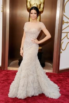 Jenna-dewan-tatum Oscars 2014.jpg