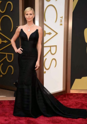 Charlize Theron Oscars 2014.jpg
