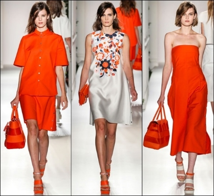 Mulberry-Spring-Summer-2014-London-Fashion-Week-08.jpg