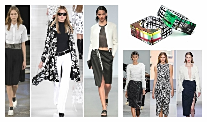 Black and White Trend Spring 2014.jpg