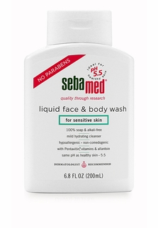 Sebamed Liquid Face and Body wash.jpg