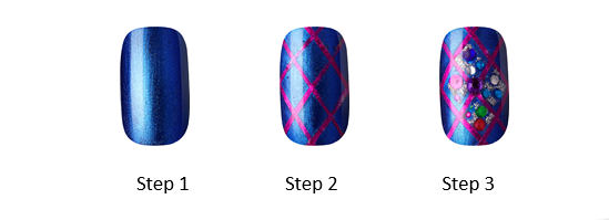 Steps 2.png