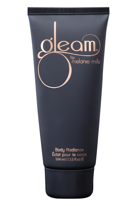 gleam-body-radiance1.jpg