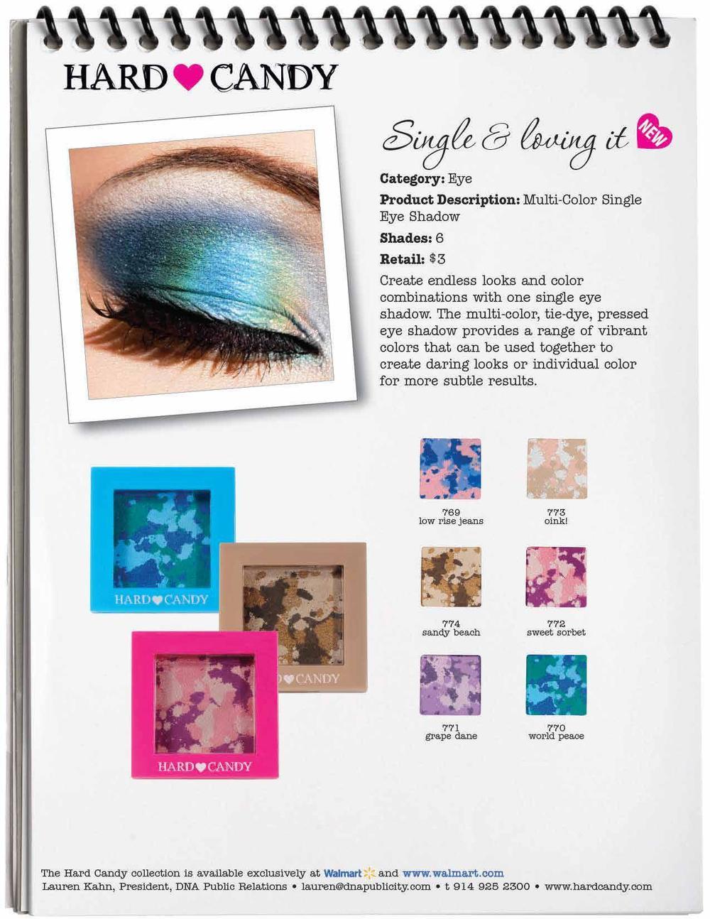 HC-US_Press-Kit-SPRING[1]-page-010.jpg