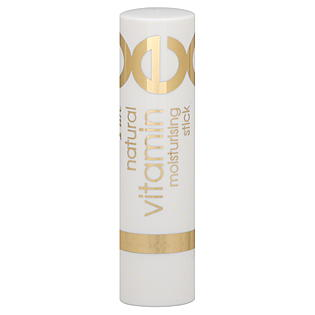 Perfectly Pure Natural Vitamin Moisturizing Stick