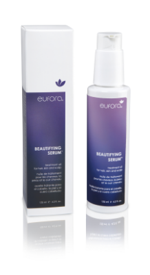 Eufora Beautifying Serum