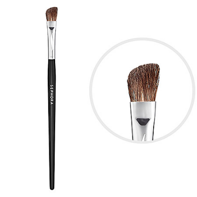 Makeup Brush.jpg