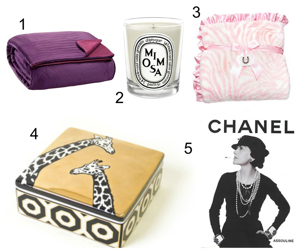 Mother 39 S Day Gift Guide Home Decor Posh Beauty Blog