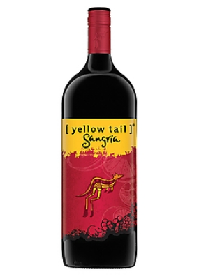 Yellow Tail Sangria.jpg