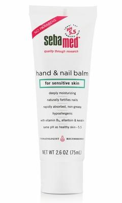 Sebamed Hand & Nail Balm