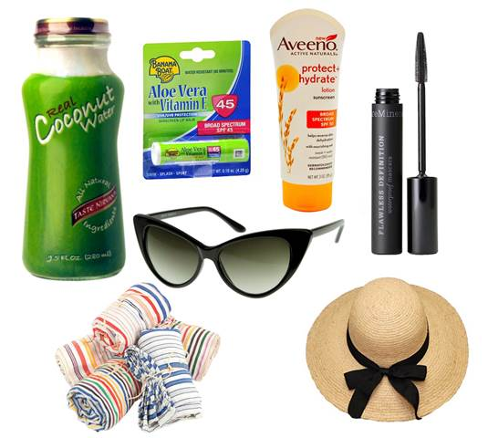 Beach Bag Essentials.jpg