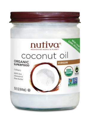 Coconut-Oil-15oz-glass.jpg