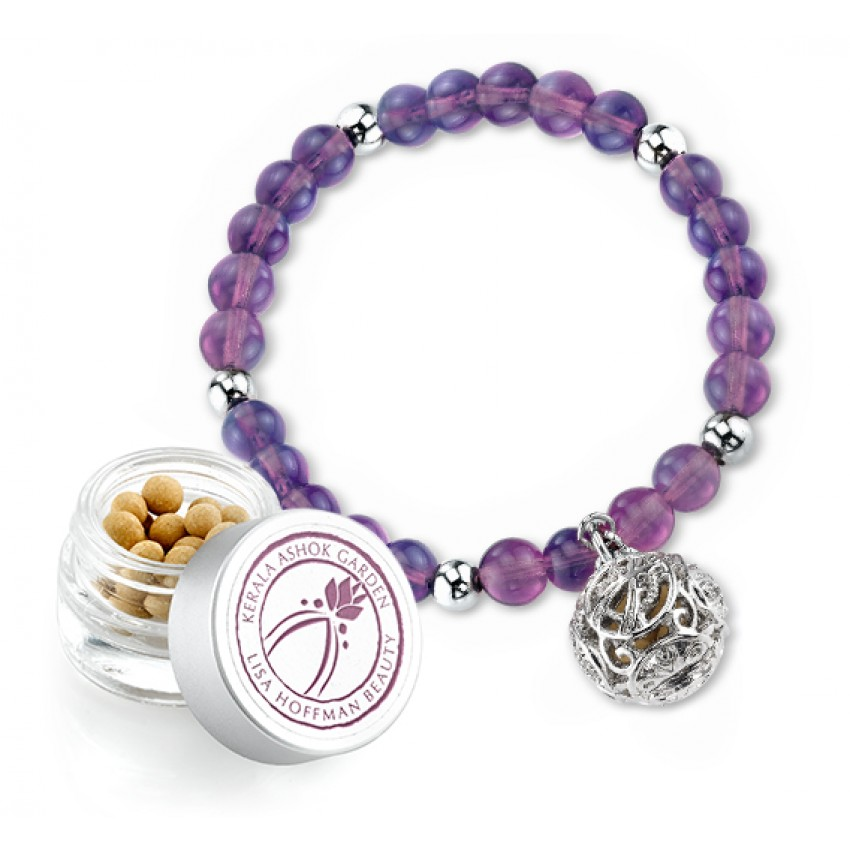 Kerala Bracelet.jpg