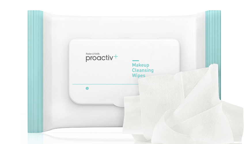 Proactiv Wipes.jpg