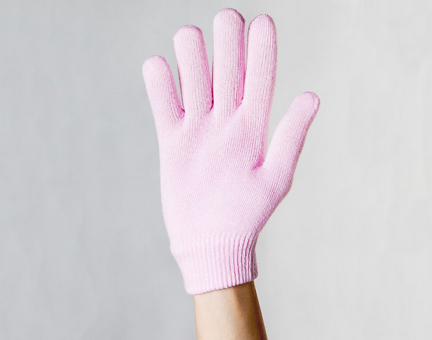 NightCare Gel Gloves