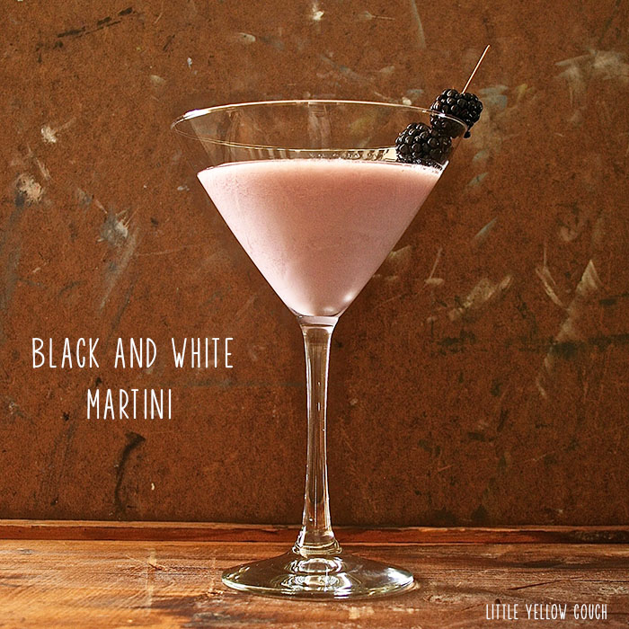 black and white martini.jpg