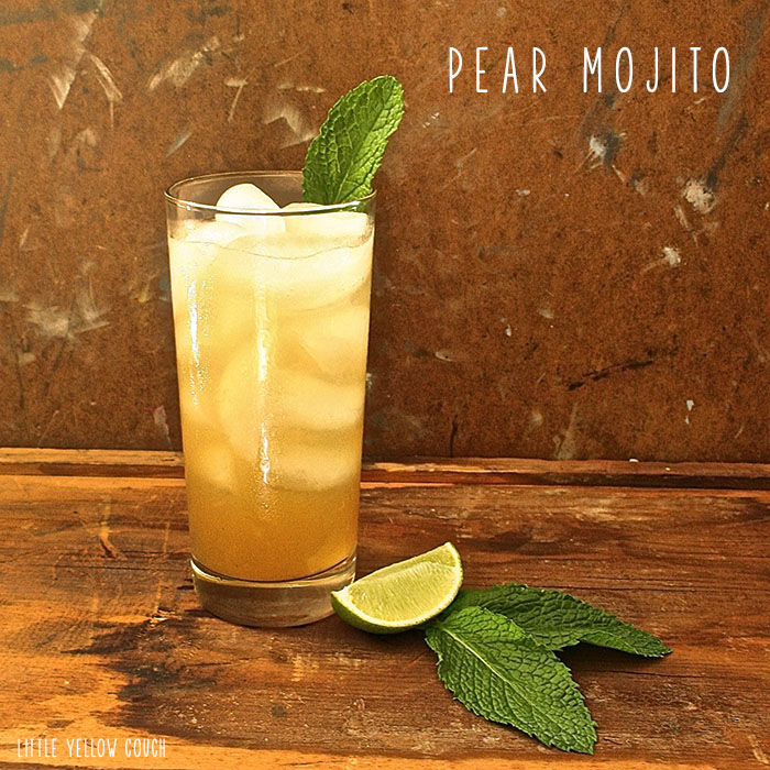 Pear Mojito.jpg