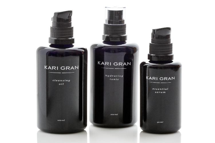 Kari Gran Skincare