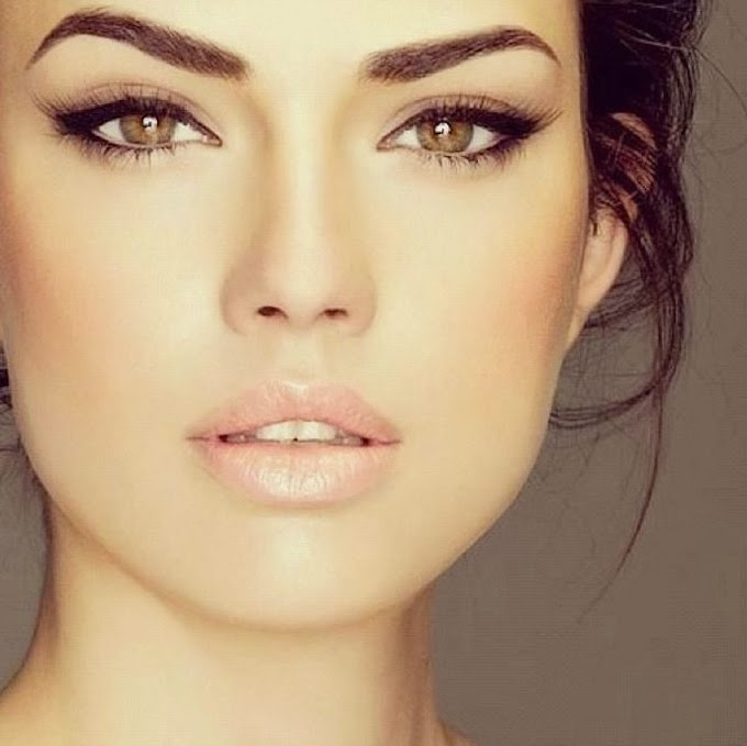 6 Of The Best Products For Shaping Your Eyebrows Posh Beauty Blog