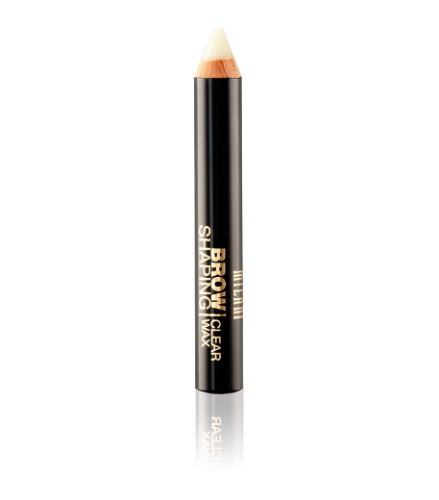 Milani Cosmetics Brow Shaping Clear Wax.jpg