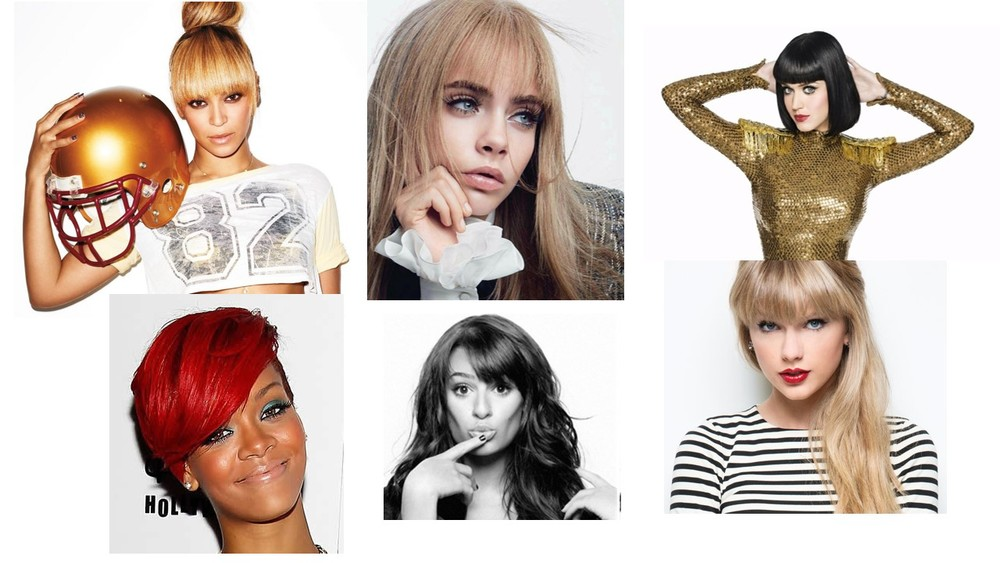 Celebrity hairstyles clip in bangs.jpg