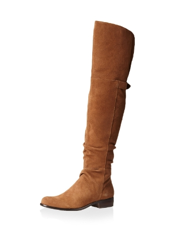 Riding Boots Fall Boots.jpg