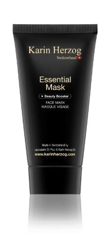 Karin Herzog Essential Mask.jpg