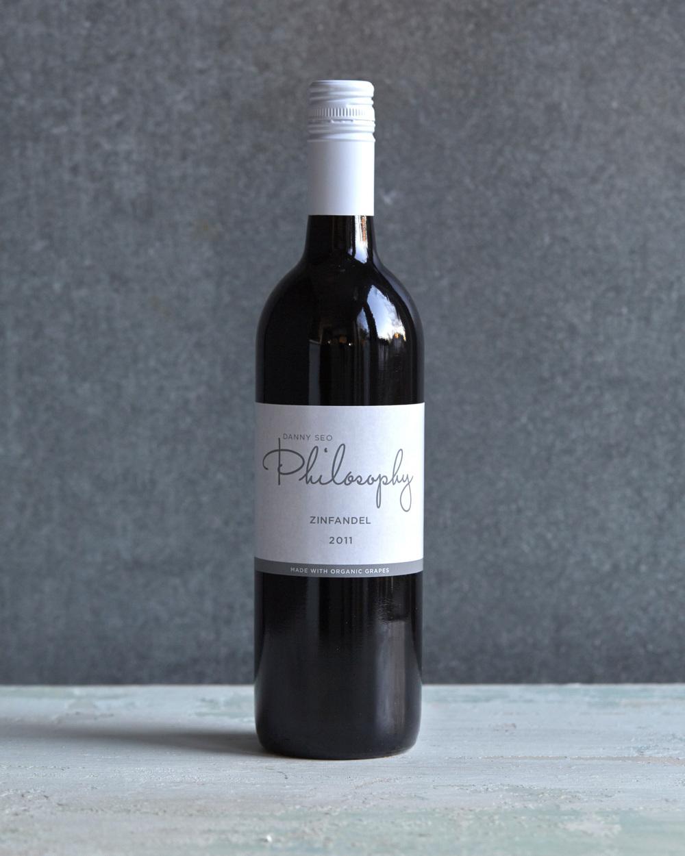 Philosphy Wine.jpg
