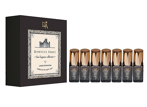 Downton Abbey Fragrances.jpg