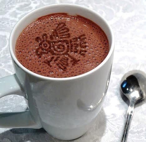 Tequila Partida Mexican Hot Chocolate.jpg