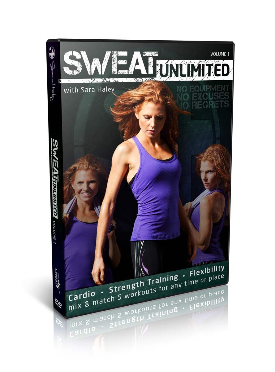 Sweat Unlimited.jpg