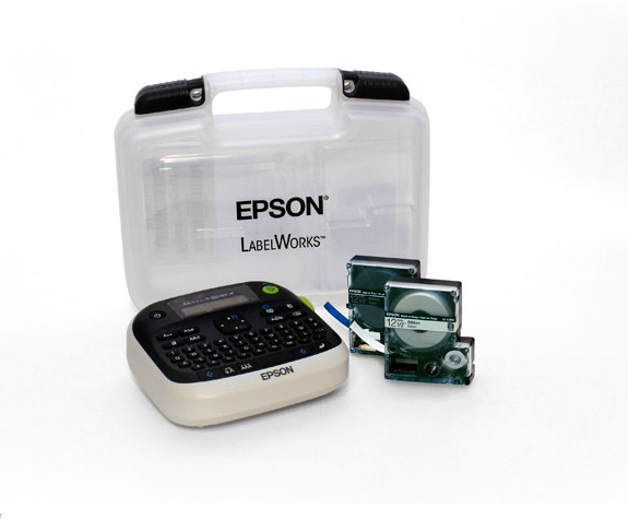 Epson 3.png