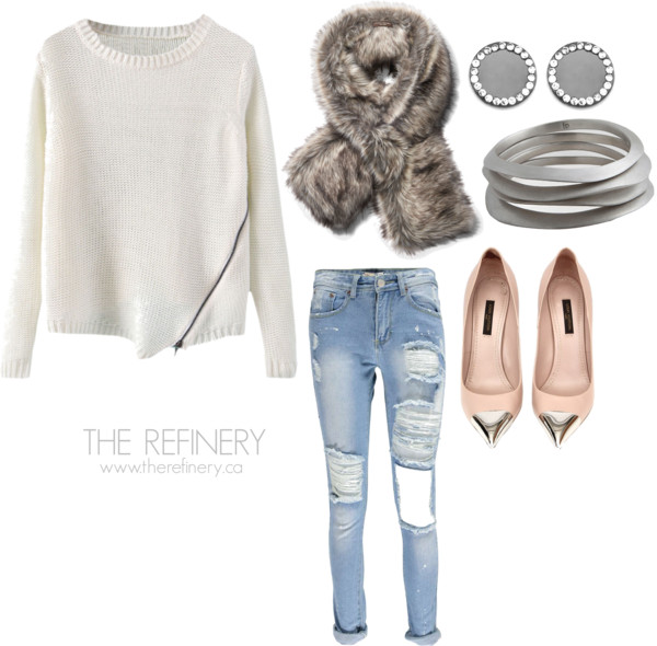 Posh Beauty Blog #2 _ THE REFINERY.jpg