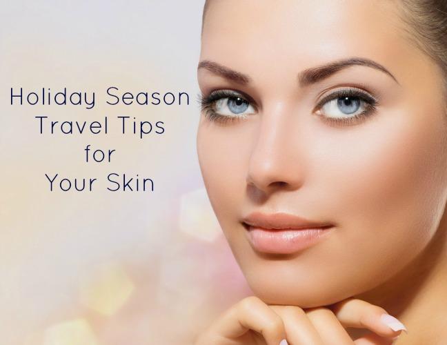 Holiday Season Travel Tips.jpg