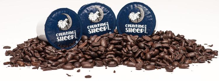 Counting Sheep Coffee.jpg