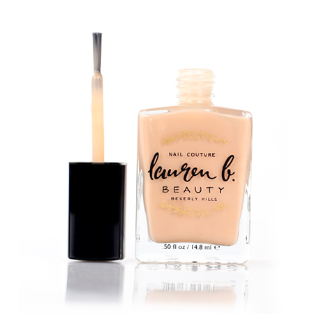 Lauren B Beauty Nail Perfecter.jpg