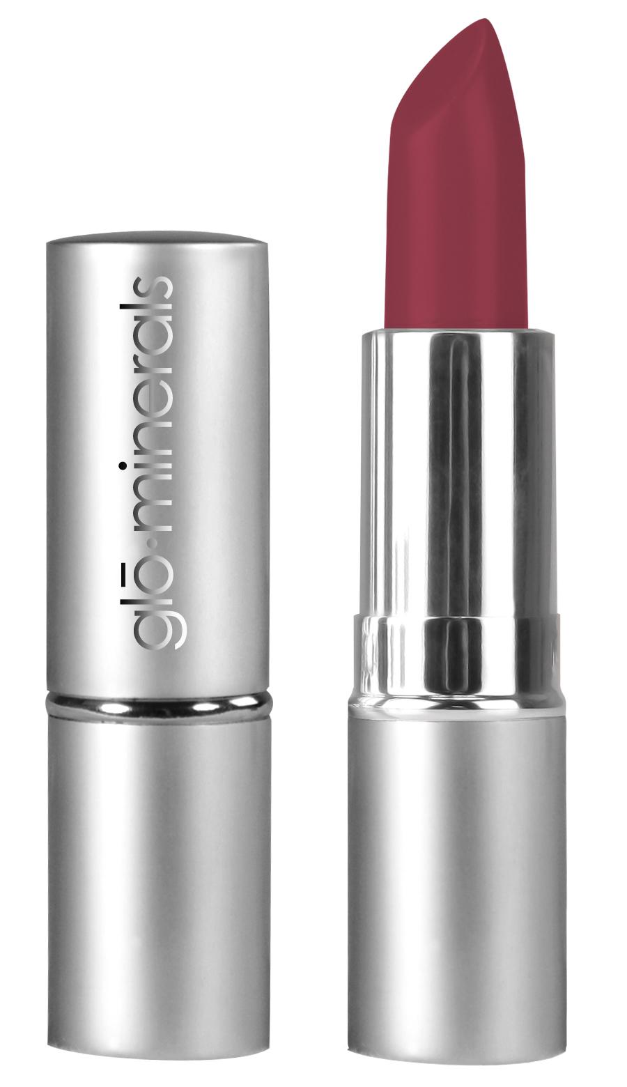 glominerals Lipstick_Snapdragon_0512.jpg