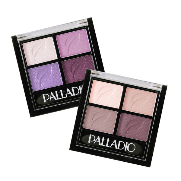 Palladio Eyeshadow Quads.jpg