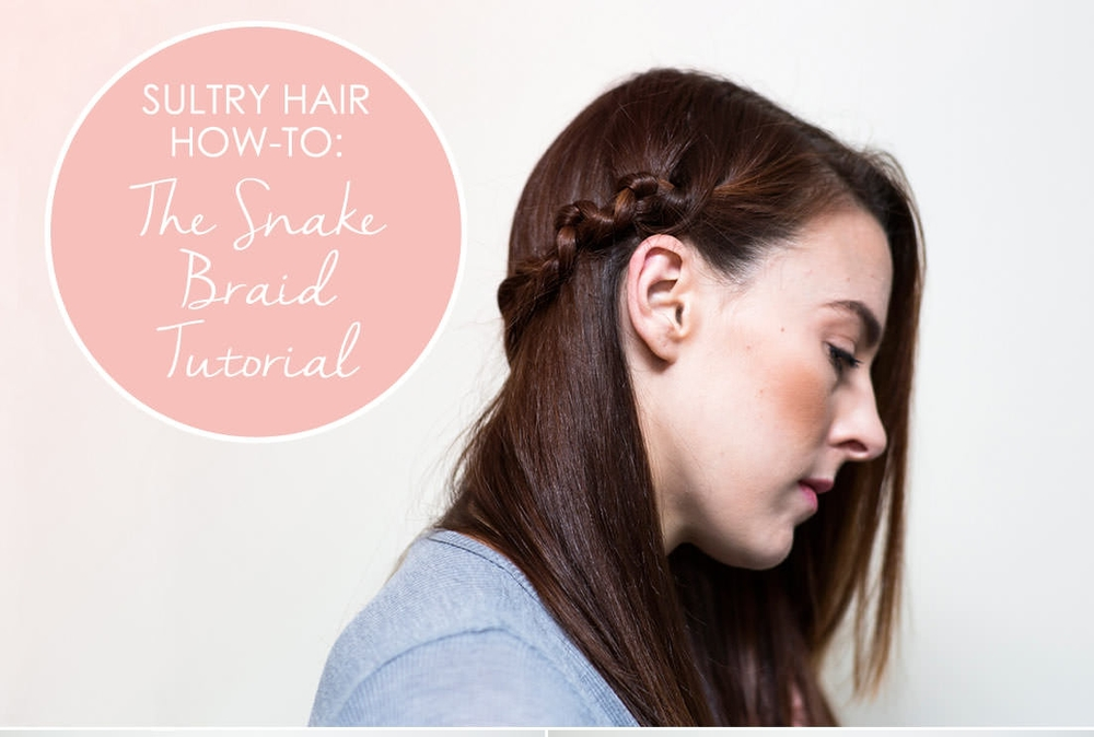 Snake Braid Hair Tutorial.jpg
