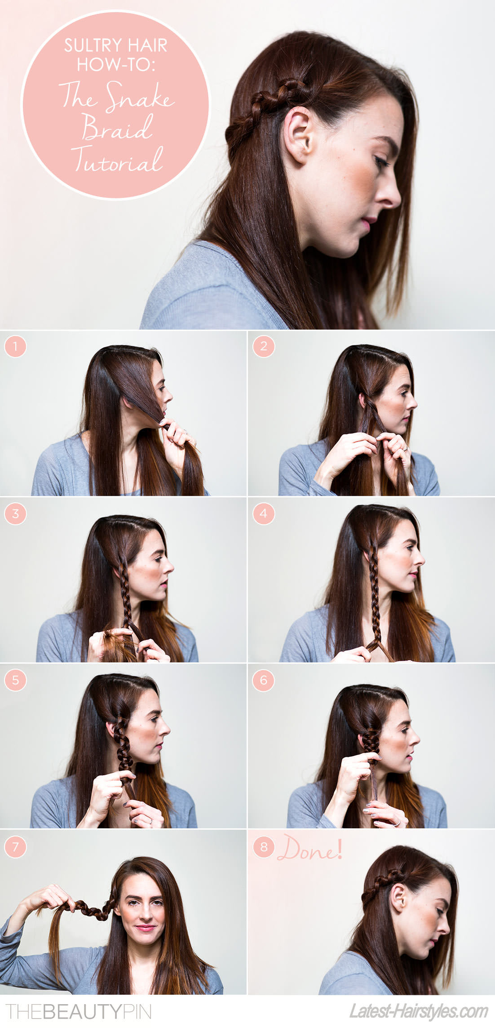 Snake Braid Tutorial.jpg